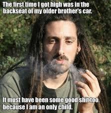 Smokers Meme - smoking memes image memes at relatably com