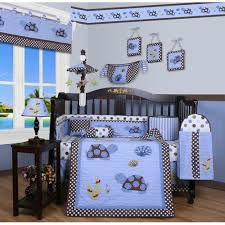 Dodgers Bed Set 33 Best Ideas For Brycedon Images On Pinterest Baby Boy Baby
