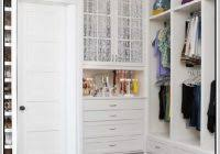 Wall Mirror Jewelry Armoire Wall Ideas Wall Mounted Jewellery Cabinet With Mirror Wall With