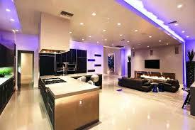 contemporary home interiors interiors contemporary home interior contemporary and simple home