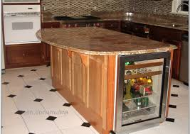 kitchen island counters dedicated kitchen island and stools tags kitchen counter island