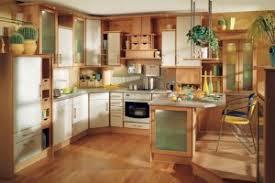 kitchen interior design simple interior designing kitchen flatblack co