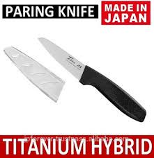 titanium kitchen knives titanium kitchen knives pictures patented alloy made in