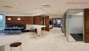 100 steve jobs home interior ever seen steve jobs megayacht