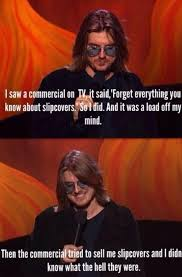 Memes And Everything Funny - forget everything everything forget memes comics pinterest