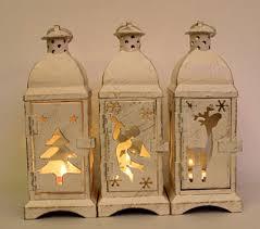 vintage tea light holders vintage candle lanterns christmas lantern ccandle holders