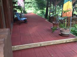 Patio Deck Tiles Rubber by Transform Your Backyard Living Space With 100 Recycled Rubber