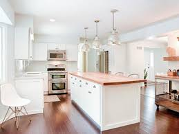 Kitchen Cabinet Retailers by The Rta Cabinets Your Online Kitchen Cabinet Store