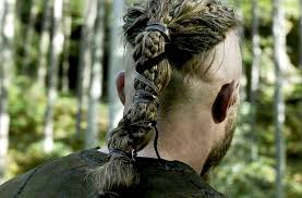 ragnar lothbrok hair tumblr mkogvmdr2k1sn0cp3o1 1280 png 961 632 hair ideas