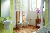 badezimmer fliesen holzoptik grn schön badezimmer fliesen holzoptik grün badezimmer fliesen ideen 8