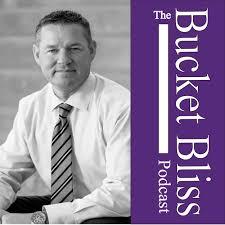 bucket bliss