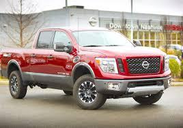 nissan titan diesel mpg scott sturgis u0027 driver u0027s seat nissan titan handles well but gas
