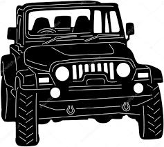 jeep vector jeep imágenes vectoriales ilustraciones libres de regalías de