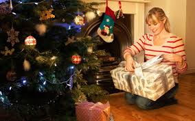 present for 60 year woman christmas present for 60 year woman inspirations of