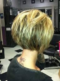 bob hairstyle pictures fine hair women medium haircut