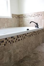 bathroom romantic candice olson jacuzzi corner bathtub designs how to make a roman bathtub tub surrounds that look like tile