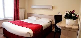 hotel lyon dans la chambre inter hotel lyon perrache de la loire hotel 2 rhone alp