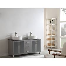 Makeup Vanity Bathroom Bathroom Wayfair Bathroom Sinks Cheap Makeup Vanity Wayfair
