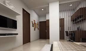 Home Interior Designer In Pune Modern Home Interior Designers In Pune