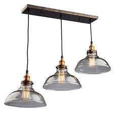 2 light pendant canopy enchanting three light pendant multiple light 2 or 3 mini pendant