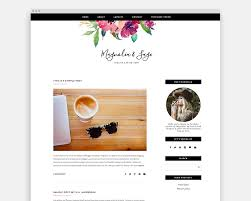 affiliate program terms and conditions template 28 images sle