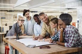 Meeting Deadlines Resume General Skills List And Examples