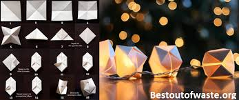Ideas For Diwali Decoration At Home 17 Diwali Decorations You Should Do This Year