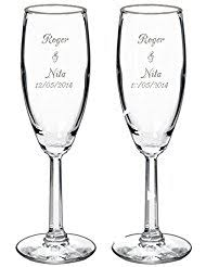 wedding glasses wedding chagne glasses wine chagne glasses