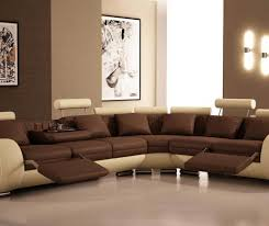 models living room furniture edinburgh restaurant 6296 on ideas by