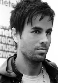enrique iglesias hair tutorial enrique iglesias hairstyle hair