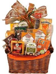 gourmet gift basket autumn gourmet gift basket fall food gifts autumn treats gifts
