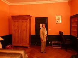 chambre hote mayenne chambre d hote mayenne meilleur de le jardin des arts b b ch teau