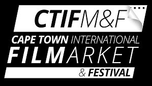 ctifmf travel cape town international film market and festival
