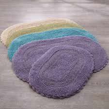 Nice Bathroom Rugs Rug Purple Bathroom Rug Sets Nbacanotte U0027s Rugs Ideas
