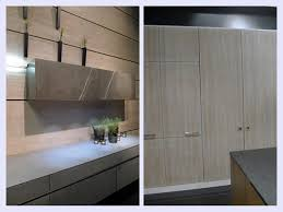 Ultra Modern Kitchen Designs Tag For Ultra Modern Kitchen Design Nanilumi