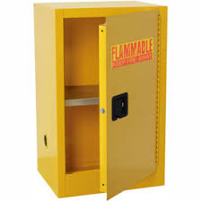Flammable Storage Cabinet Flammable Osha Cabinets Cabinets Flammable Global U0026 8482