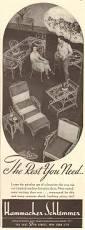 Retro Patio Furniture Sets Vintage Patio Furniture Ad Bing Images Vintage Ads U0026 Catalogs