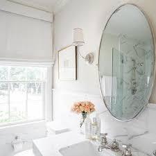 oval pivot bathroom mirror oval pivot bathroom mirror oval pivot bathroom mirror design ideas