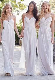 jim hjelm bridesmaids hayley occasions 5533 bridesmaid dress the knot wedding
