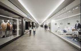 zara siege social recrutement zara dans les coulisses du siège textile habillement