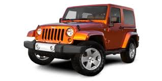accessories jeep wrangler unlimited 2011 jeep wrangler parts and accessories automotive amazon com