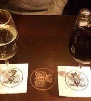 pub au bureau antony the 10 best restaurants near residhome massy tripadvisor