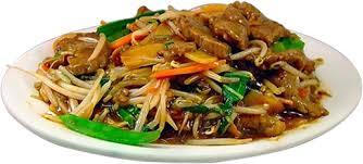 lagrange cuisine golden wok quality food la grange park il