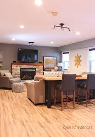 family room ideas with tv home design health support us