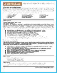 Sales Job Resume by Barista Sample Resume Resume For Your Job Application