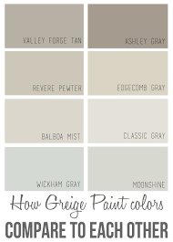 blog interior visions llc color scheme modern exterior home
