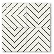 Cement Tile Backsplash by Best 25 Cement Tiles Ideas Only On Pinterest Decorative Tile