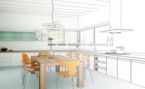 comparaison cuisiniste le devis cuisine comparer négocier et choisir