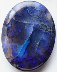 real blue opal most valuable gemstones in the world