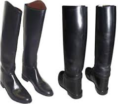 mens leather riding boots for sale handmade tall leather riding boots men riding boots polo boot on